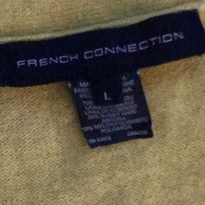 Sweaters - French Connection sweater